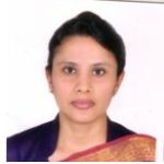 Dr. Hasin Anupama Azhari