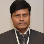 Professor Dr. Md. Mostafizer Rahman