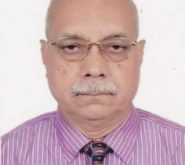 Professor Monsur Musa
