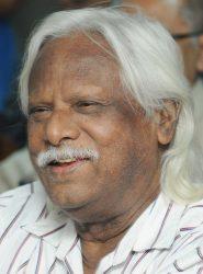 Dr. Zafrullah Chowdhury 2