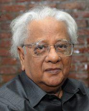 Mr. Kazi Fazlur Rahman